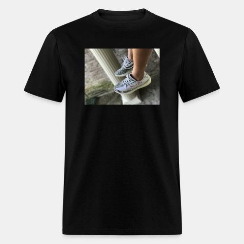 YZY - Men's T-Shirt