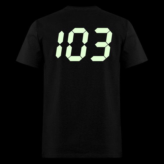 perfect 103