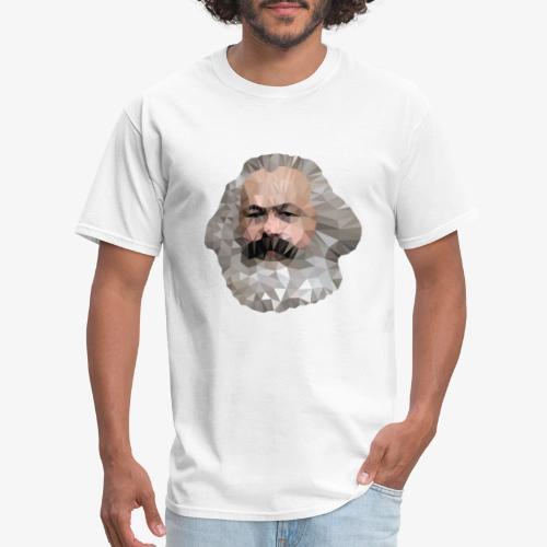 Marx - Men's T-Shirt