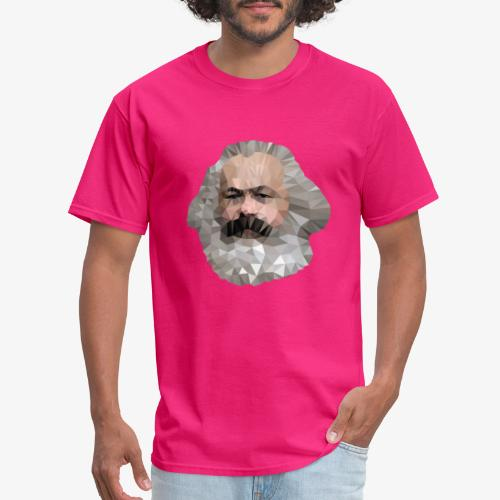 Marx - Men's T-Shirt