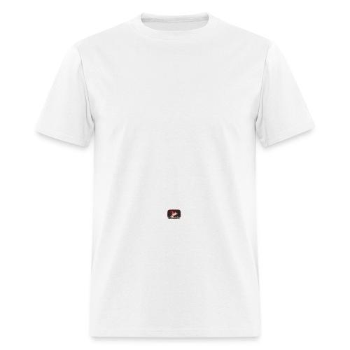 Since 1428 Aztec Design! - Men's T-Shirt