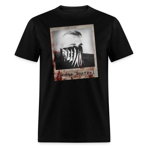 IMG 3078 JPG - Men's T-Shirt