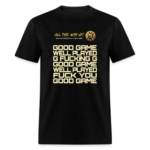 GG - Men's T-Shirt