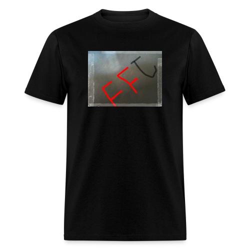 IMG 20180109 151422 953 - Men's T-Shirt