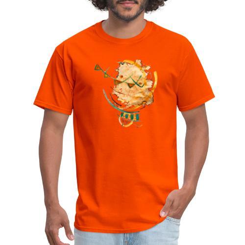 ILand - Men's T-Shirt