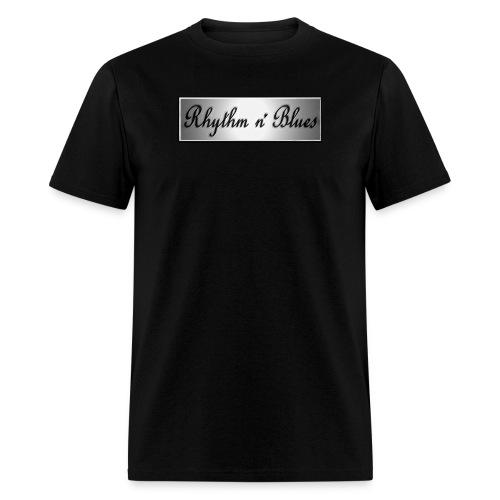 RNB13X40 - Men's T-Shirt