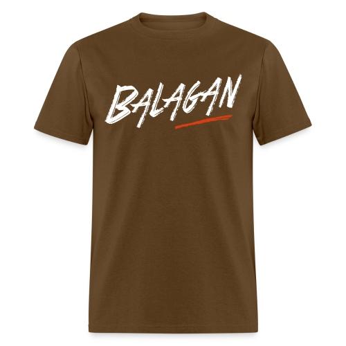 Balagan - Men's T-Shirt