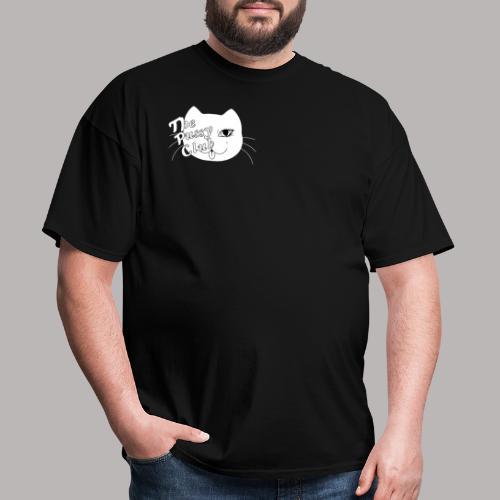 Original Club Logo - Men's T-Shirt