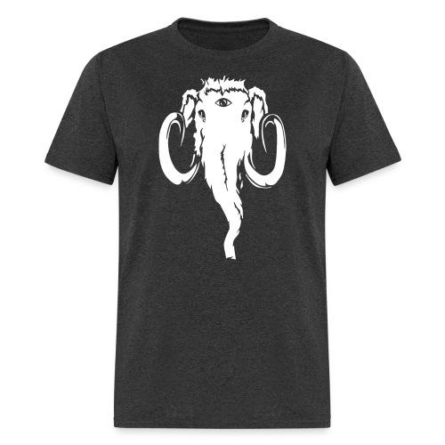 Big Mammoth (women's) - Men's T-Shirt