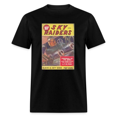 194004 - Men's T-Shirt