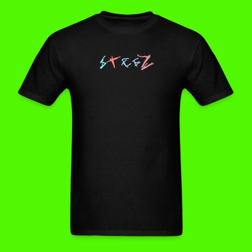 13518261 931621103613957 1513645874 o clipped rev - Men's T-Shirt