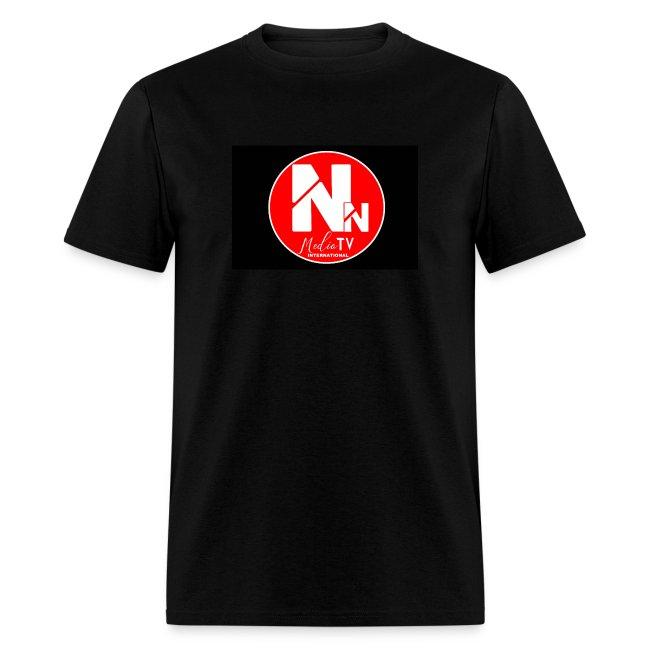 logo NN MEDIA TV