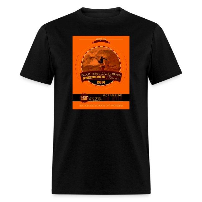 retro shirts STOP 5 jpg