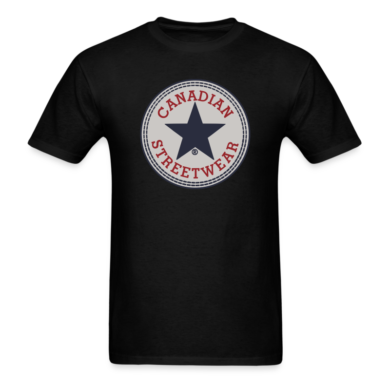 All-star - Men's T-Shirt
