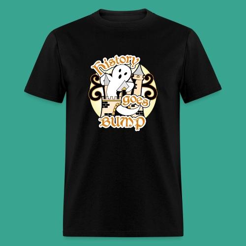 Exclusive Design 2017 - Men's T-Shirt