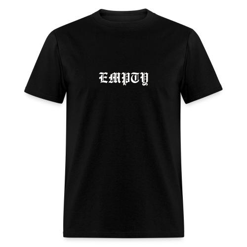 Untitled png - Men's T-Shirt