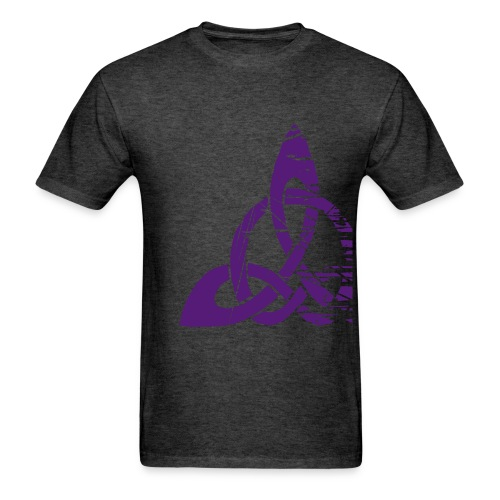 merch-export - Men's T-Shirt