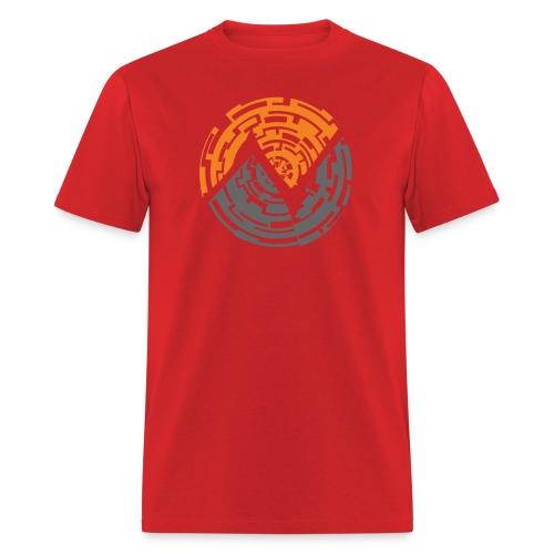 defuser 02 - Men's T-Shirt