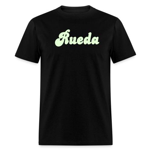 rueda - Men's T-Shirt