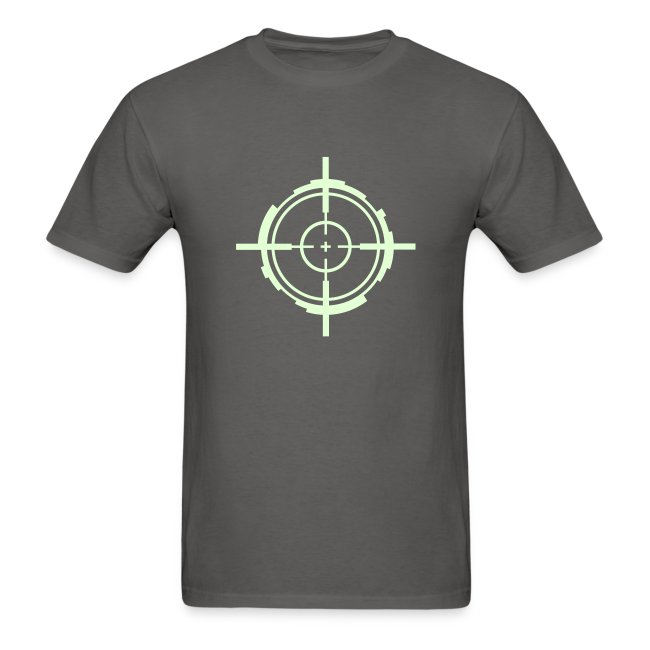 SWTOR Imperial Agent Class Logo 1-Color