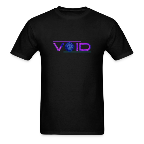 VOIDOutfit - Men's T-Shirt