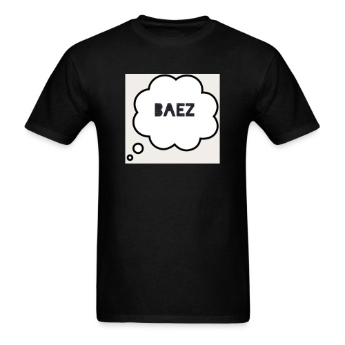 2BDF3BDD 2334 4D1E 9FE0 091045571DBF - Men's T-Shirt