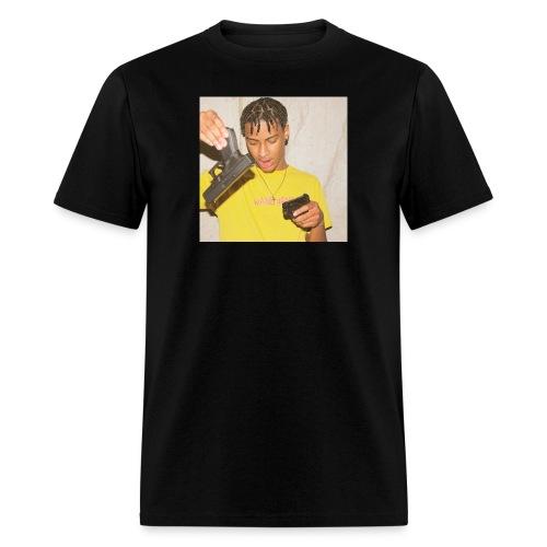 COMETHAZINE - Men's T-Shirt
