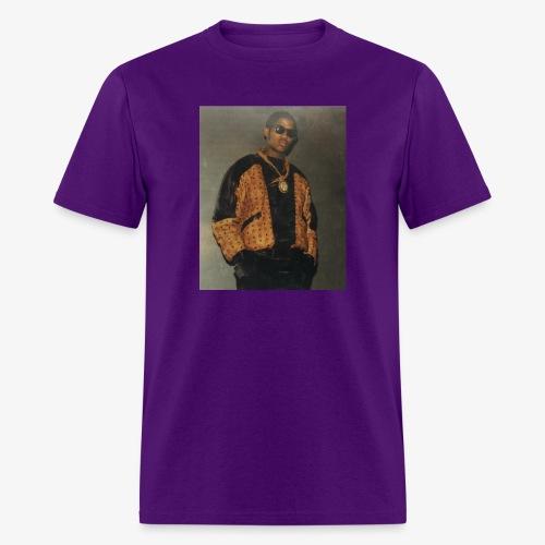 Alpo - Men's T-Shirt