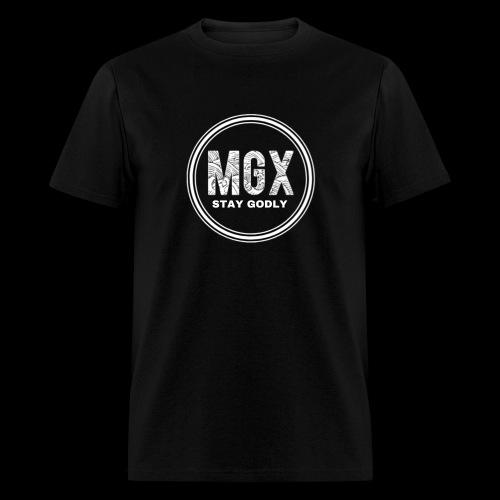 MGX - Men's T-Shirt