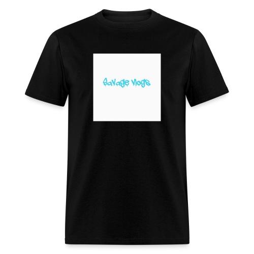 BBE7B1B4 6044 42AF A152 48208328D2C8 - Men's T-Shirt