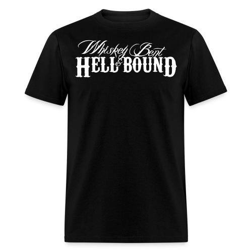 Honky Tonk Special - Men's T-Shirt