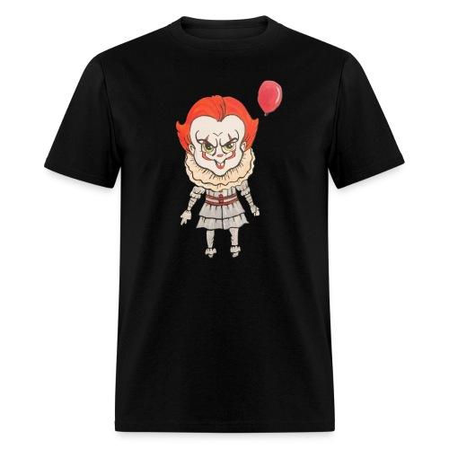 You'll float too... - Men's T-Shirt