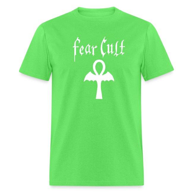 fear cult logo new