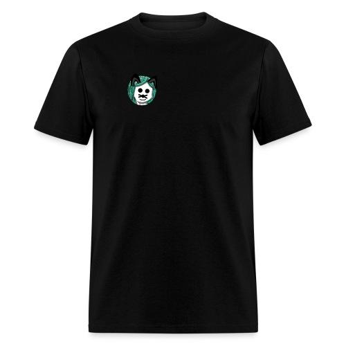 Onella - Men's T-Shirt