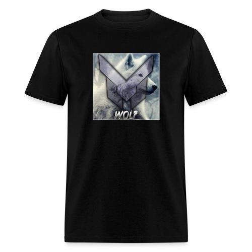 -1FFEC6A17D120193E9C5D22BA84052CB1CDDE4DFDAEAFAAEB - Men's T-Shirt
