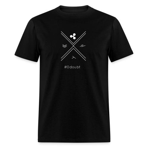 0A68F2B4 74D7 46E8 A08B 4C19B87E943C - Men's T-Shirt