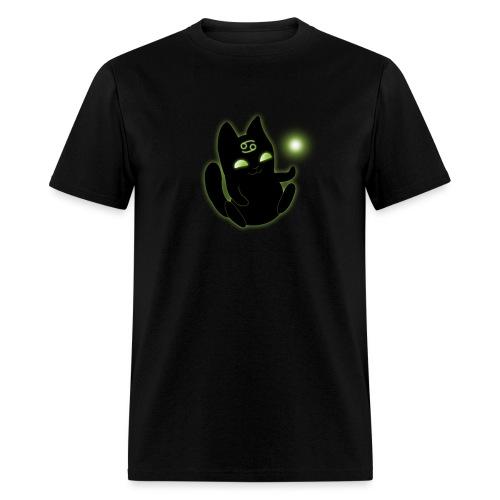 Cancer - T-shirt pour hommes