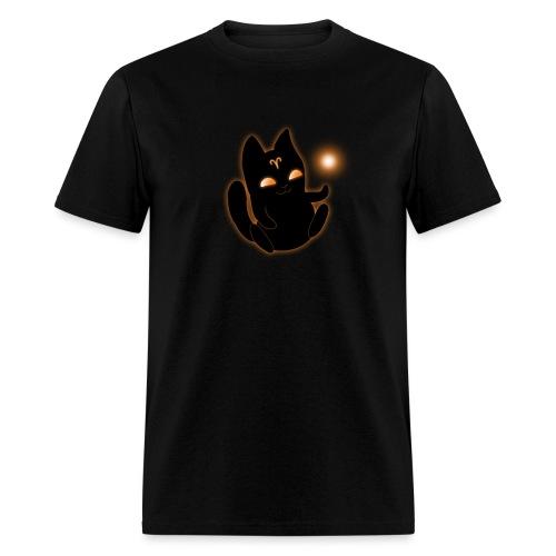 Belier - T-shirt pour hommes