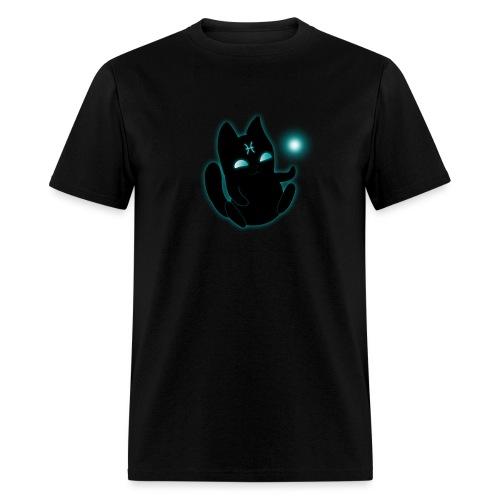 Poisson - T-shirt pour hommes