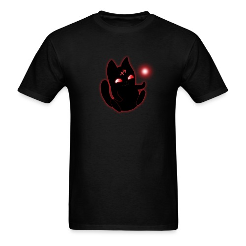 Sagittaire - T-shirt pour hommes