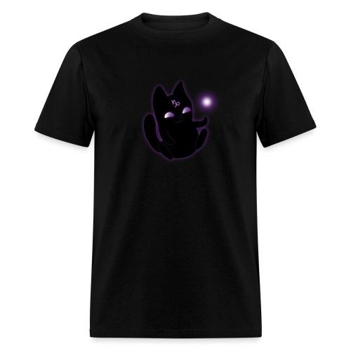 Capricorne - T-shirt pour hommes