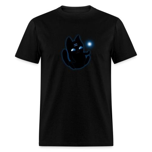 Verseau - T-shirt pour hommes