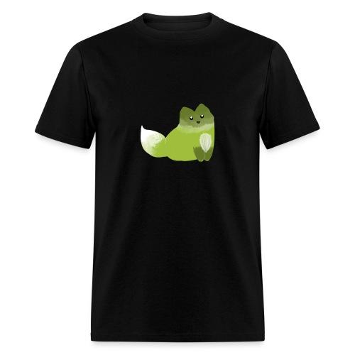 Machat (Matcha) - T-shirt pour hommes