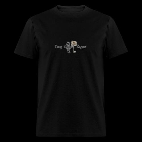 imageedit 1 4291946001 - Men's T-Shirt
