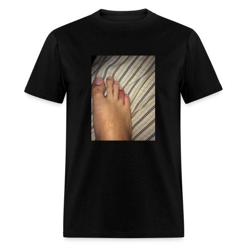 18D18260 B0C5 4D71 825F 4 - Men's T-Shirt