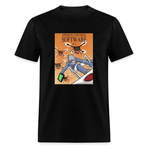 Mieve - Men's T-Shirt