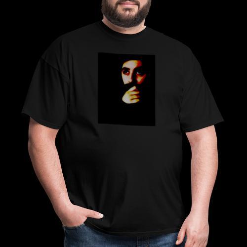 illianna nora singles merch - Men's T-Shirt