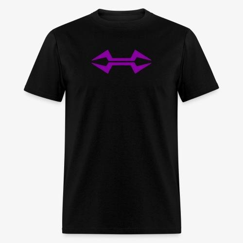 Impetus - Men's T-Shirt