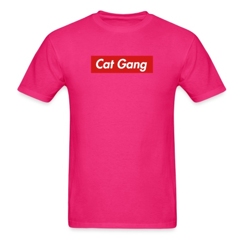 3716812 1000569008 none o - Men's T-Shirt