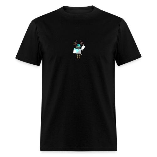 iXisto - Men's T-Shirt